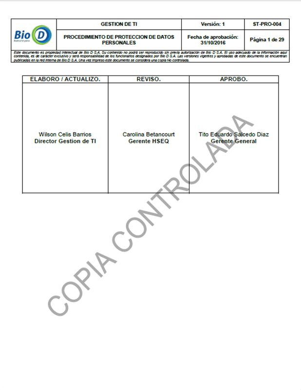 PST-PRO-004-Procedimiento-de-proteccion-de-datos-personales-