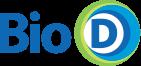 Bio D Logo